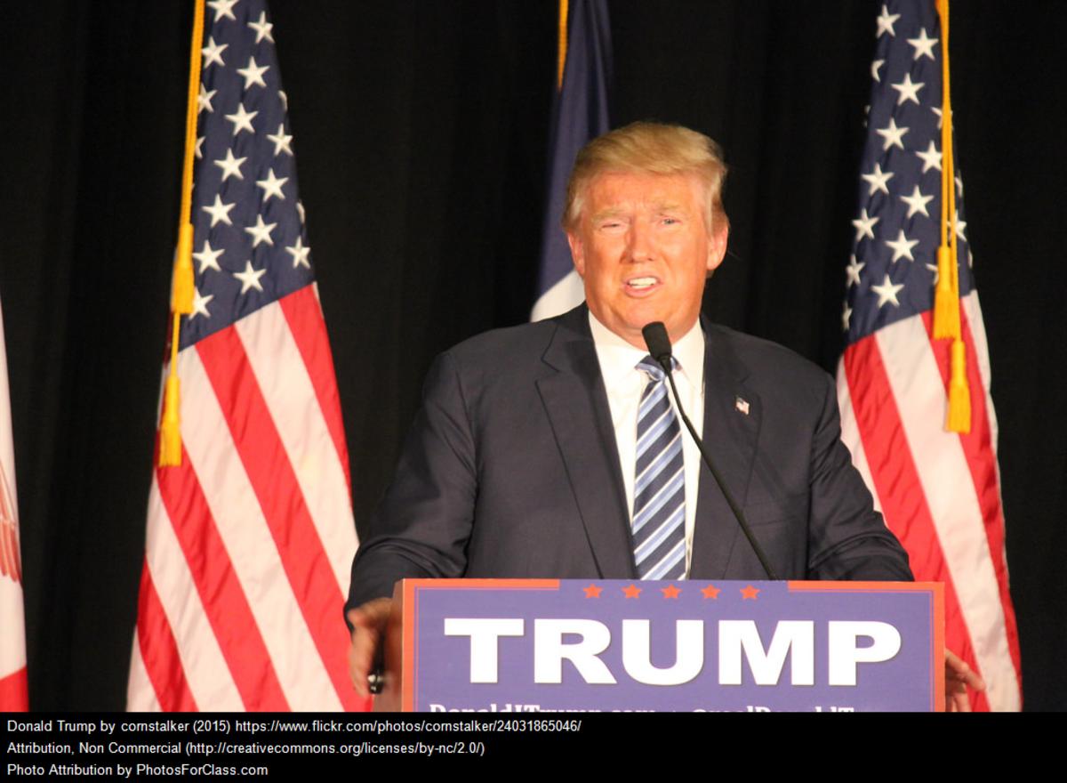 no-joke-50-ways-trump-will-make-america-great-again