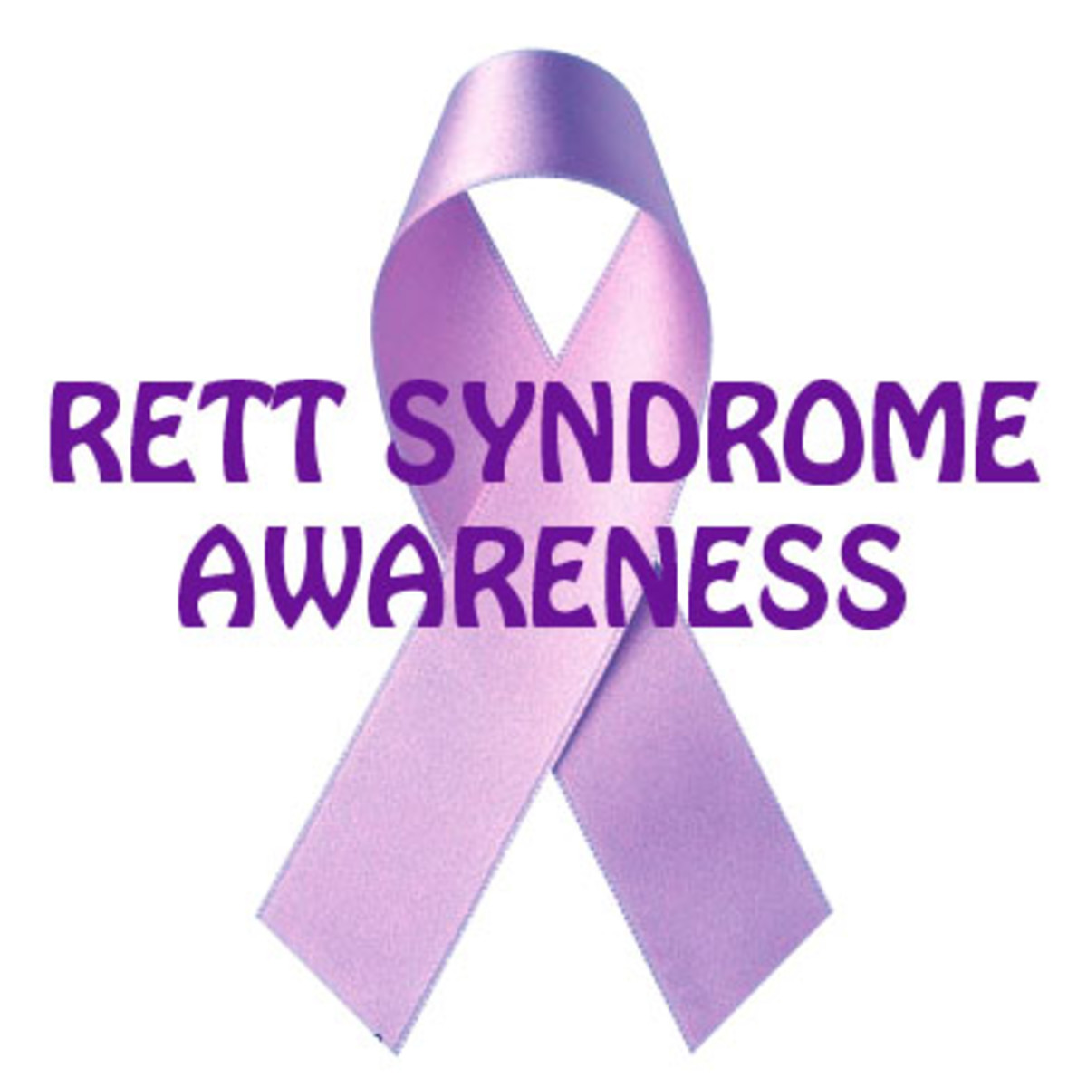 Originally posted at http://www.nursingguide.ph/article_item-1112/rett_syndrome____girls_only_autism