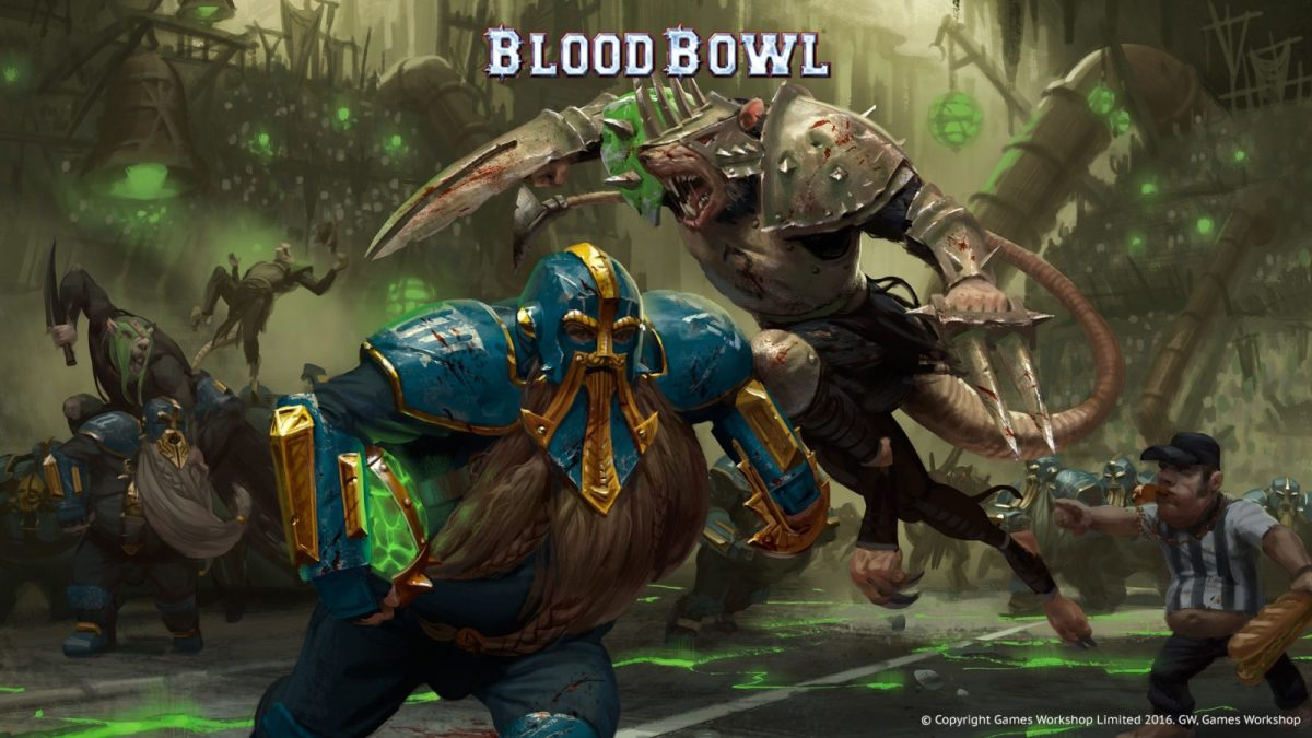 blood-bowl-league-match-sequence