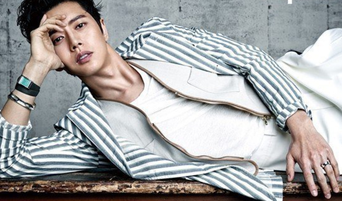 the-hottest-sexiest-and-most-charismatic-korean-actors-over-30