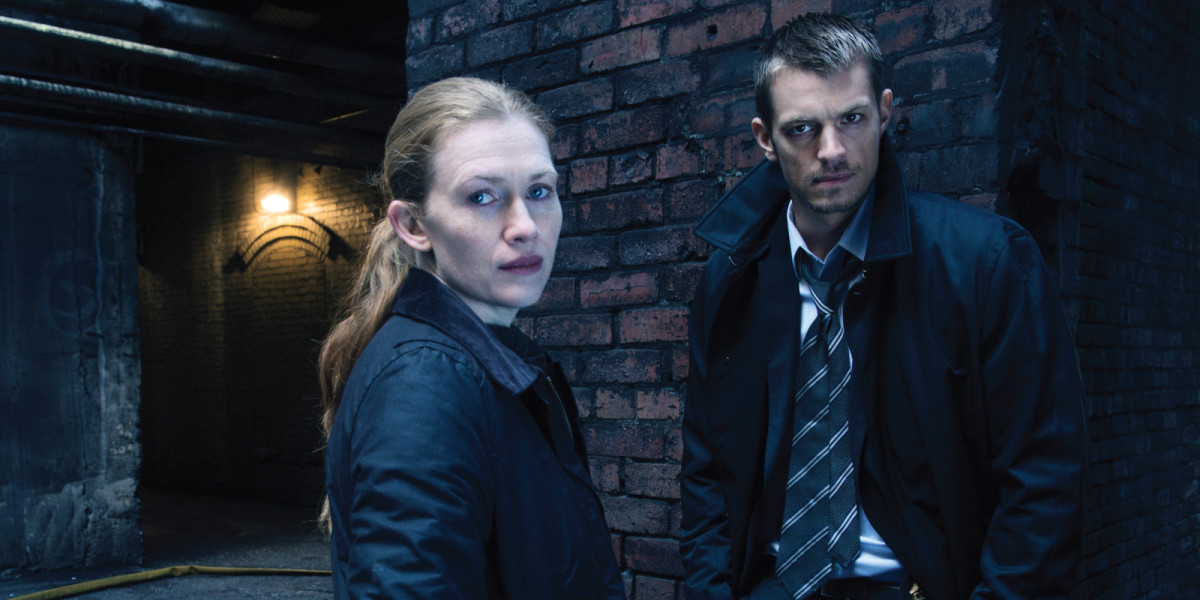top-5-detective-shows-on-netflix-right-now