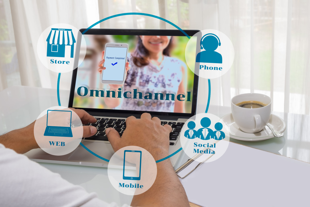 does-the-channel-design-matter-when-selling-a-product