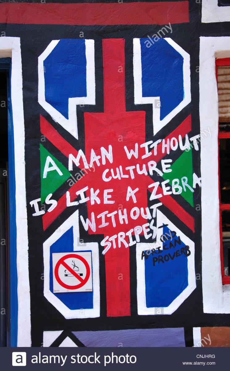 mzantsi-africans-reinstate-apartheid-apartheid-lives-africans-helped-bring-apartheid-back-iin