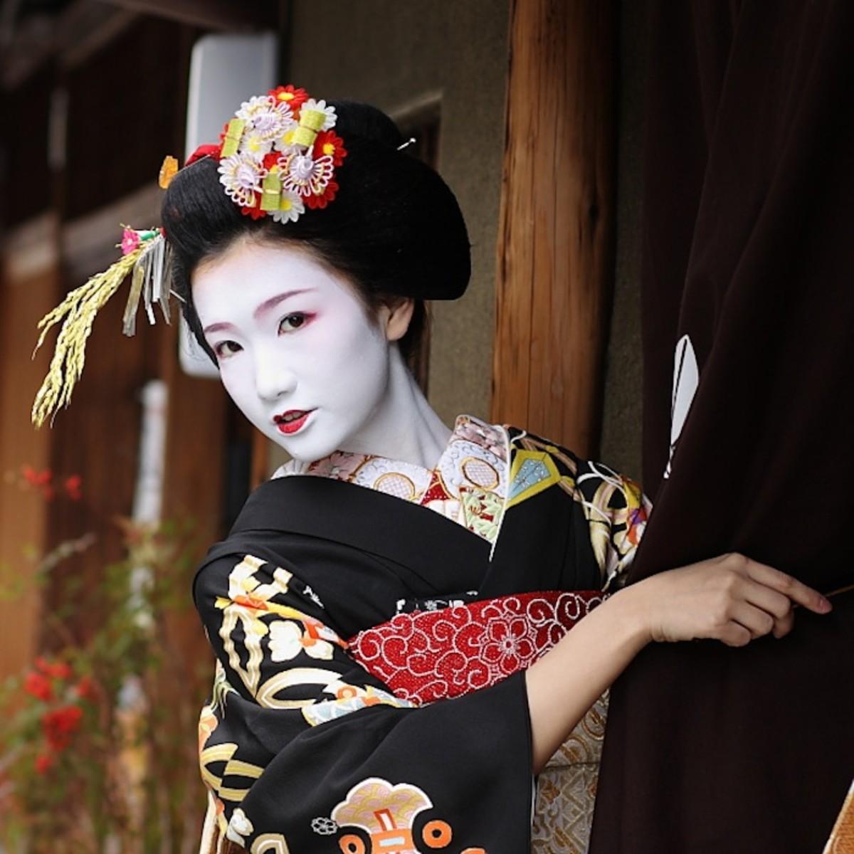 a-dream-destination-japan