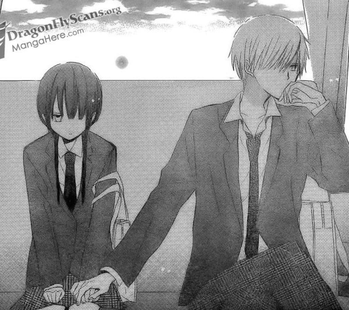 highly-recommended-manga-the-best-of-shoujo-and-josei-genre