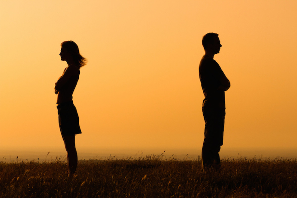 ten-easy-ways-to-destroy-any-relationship