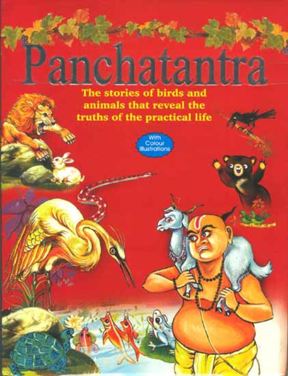 top-five-bedtime-stories-for-kids-from-panchtantra