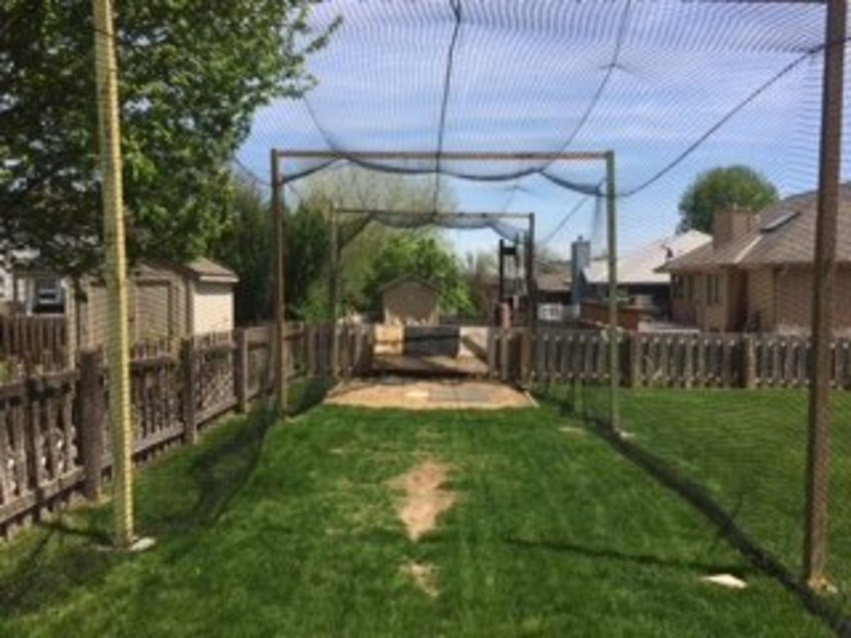 how-to-build-a-backyard-batting-cage
