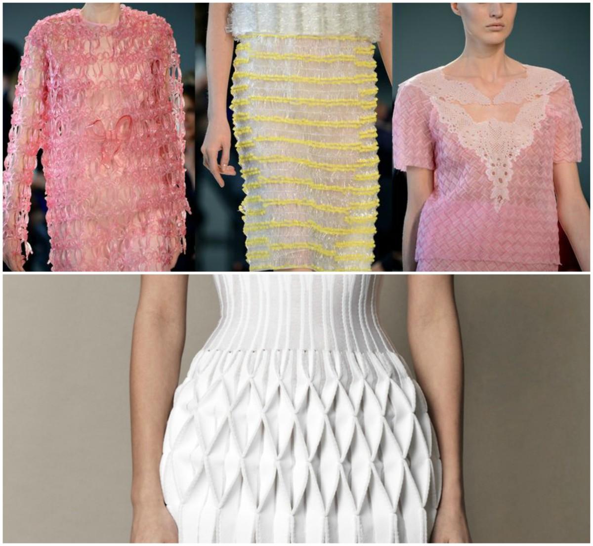 decoding-principles-of-design-in-fashion