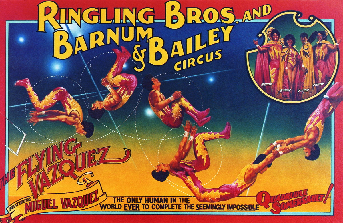 why-circus-lovers-should-see-this-documentary-the-last-great-circus-flyer