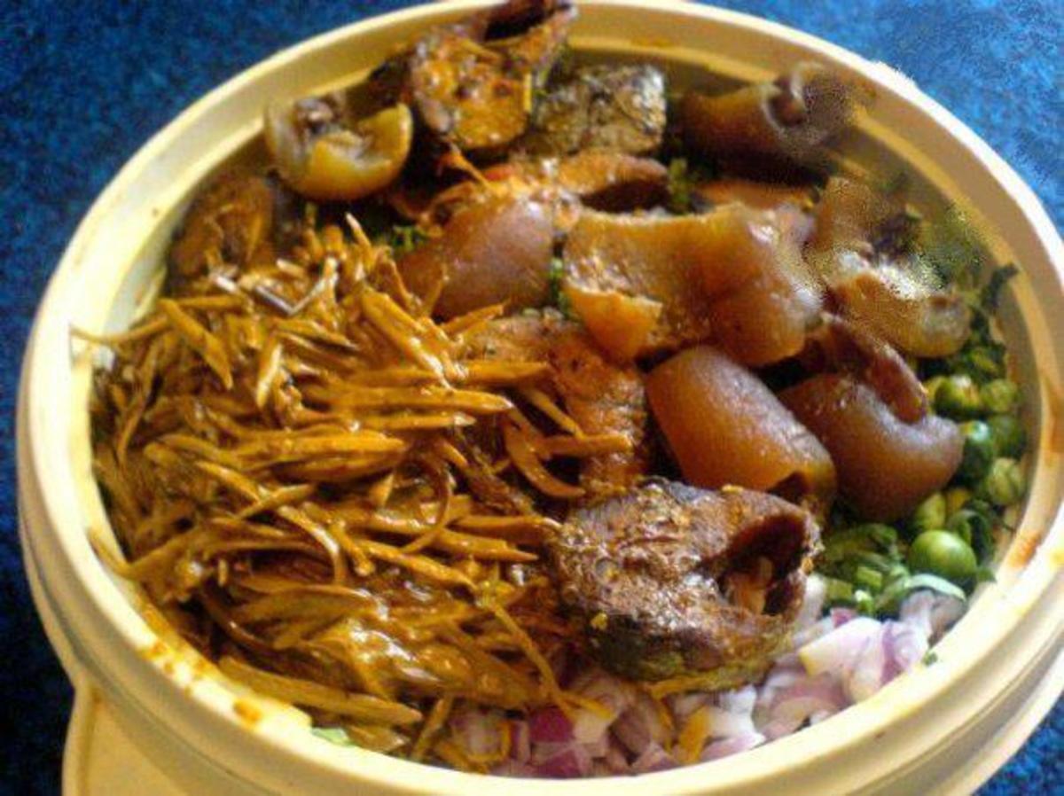 igbo-local-dishes-top-igbo-traditional-food