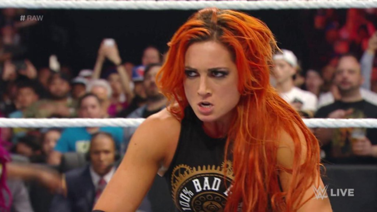 5-facts-about-wwe-superstar-becky-lynch