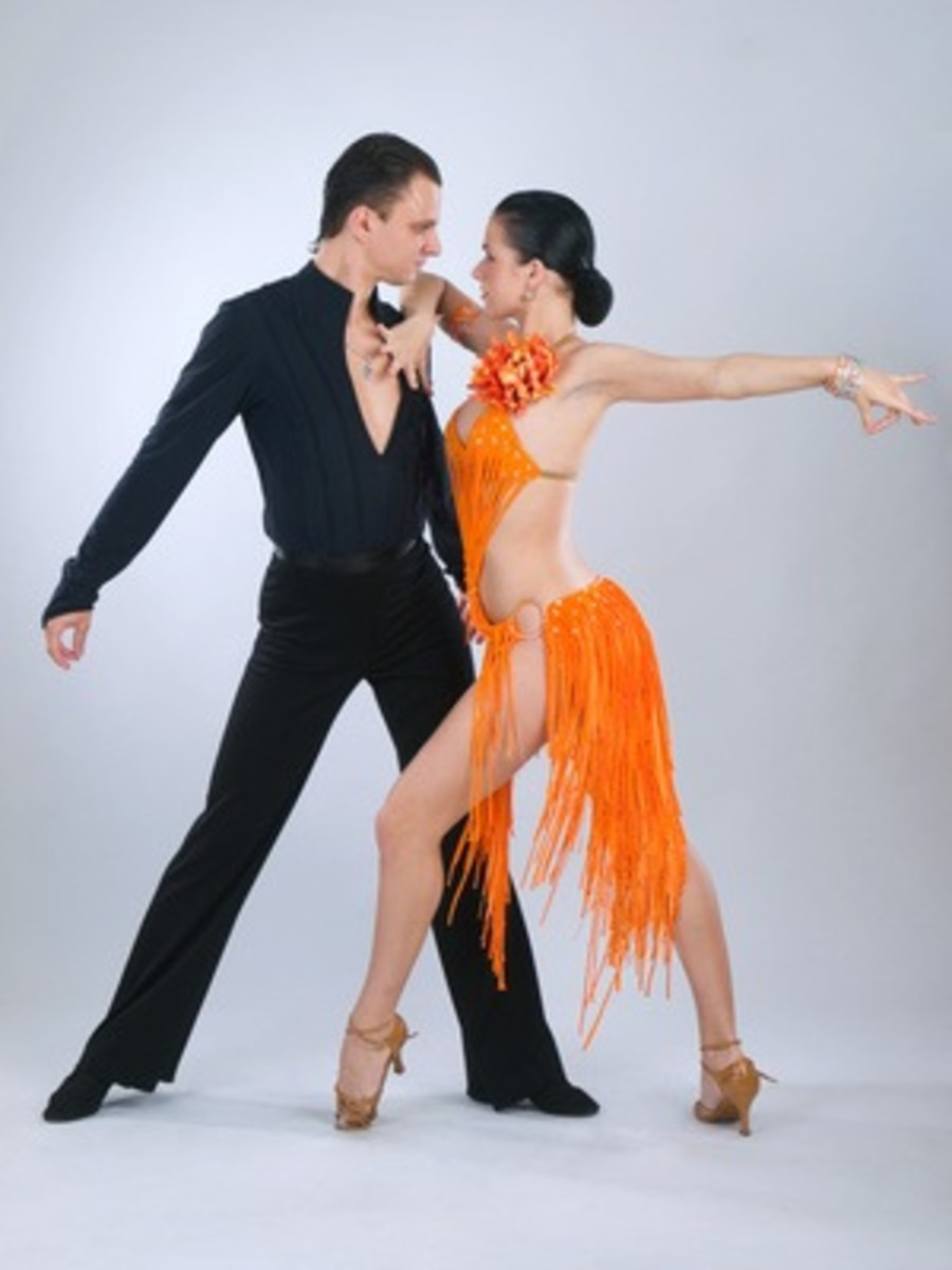 where-to-look-while-partner-dancing-the-importance-of-eye-contact
