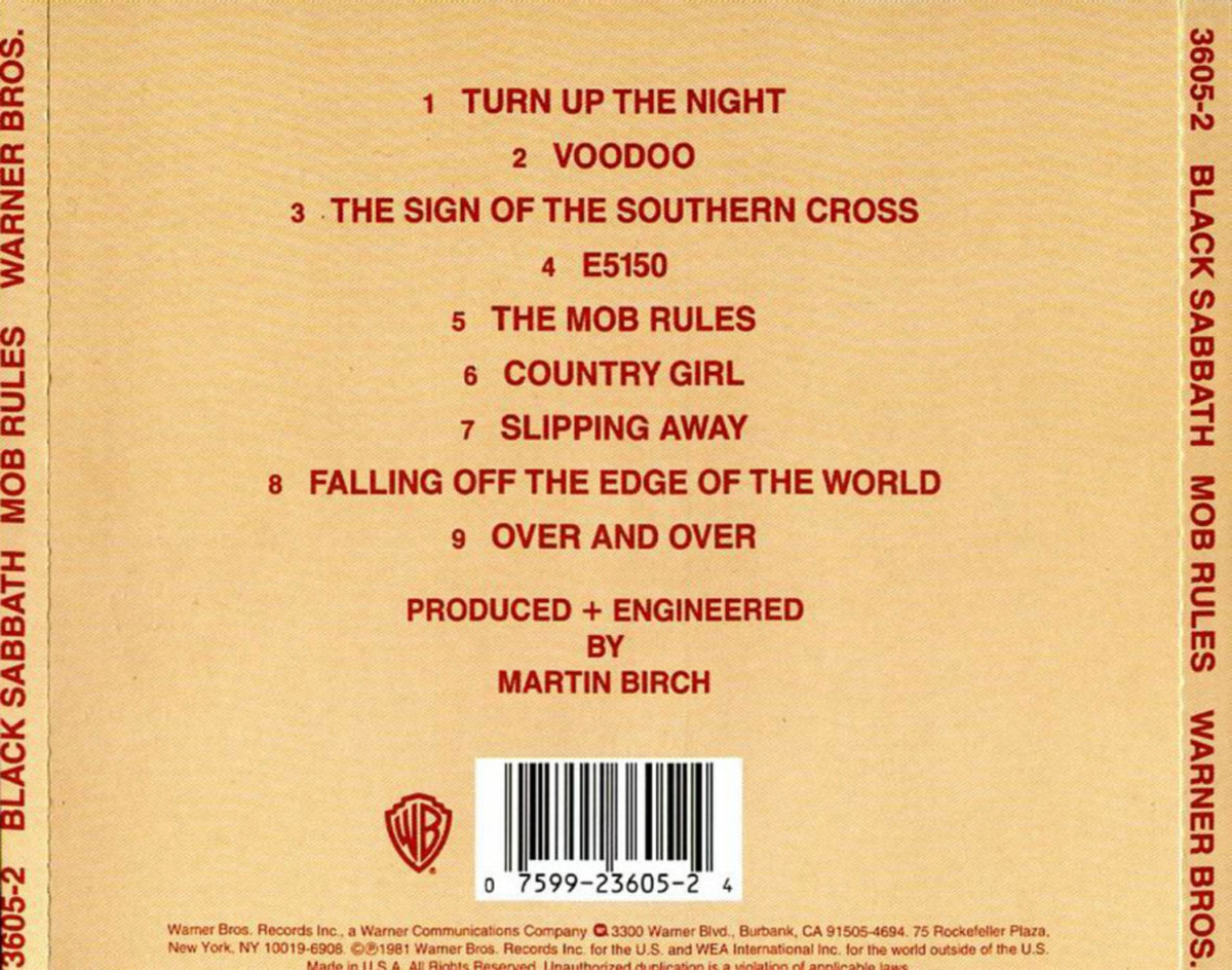 review-mob-rules-1981-by-black-sabbath