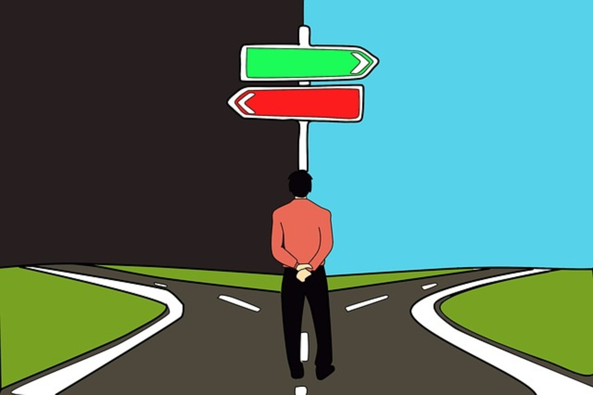 the-meaning-of-being-decisive-or-indecisive