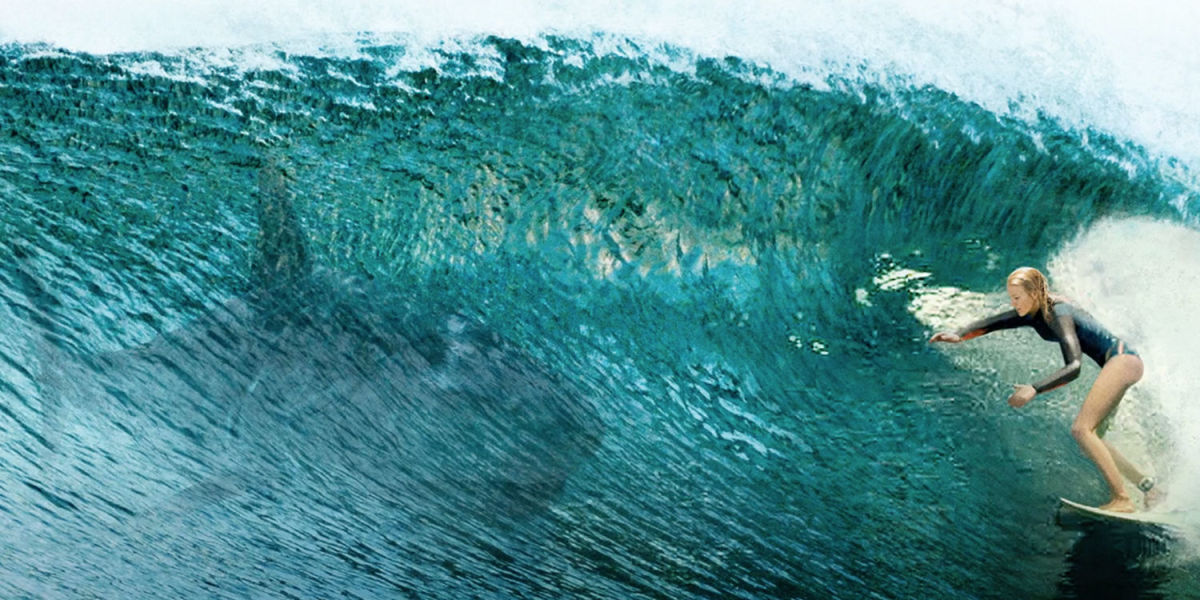 movie-review-the-shallows-2016-dont-mind-the-haters-its-actually-a-good-flick