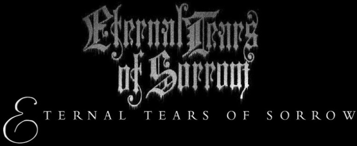 "Review of the album ""Chaotic Beauty"" by Finnish band Eternal Tears of Sorrow"