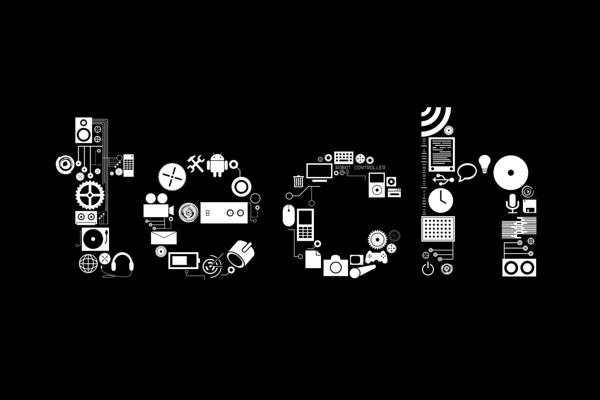 Top 10 Tech YouTube Channels