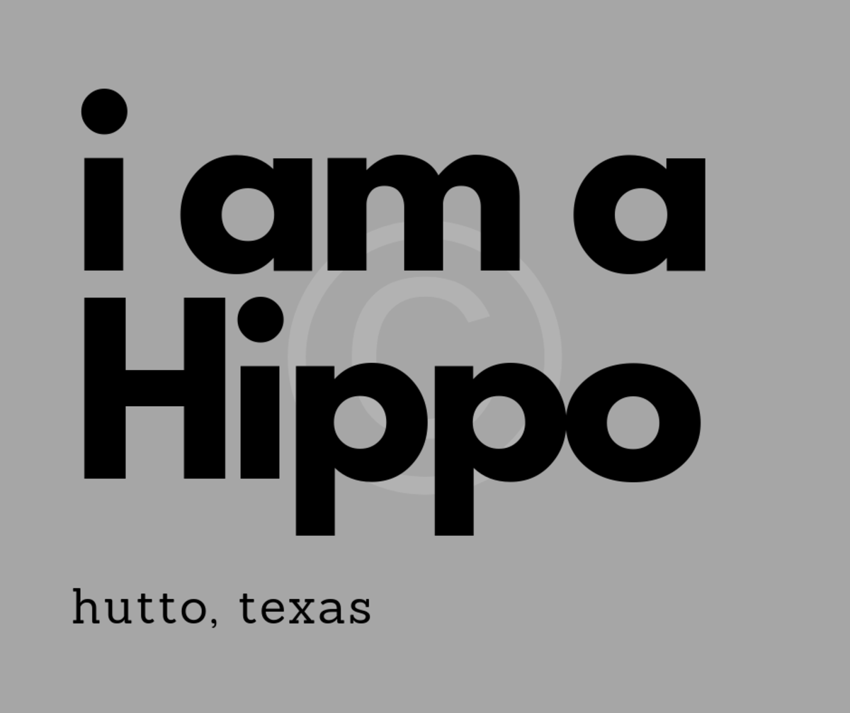 Living in Hutto, Texas