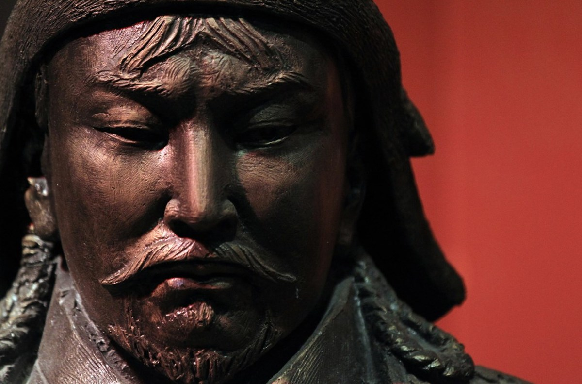 10-facts-about-the-mongol-empire