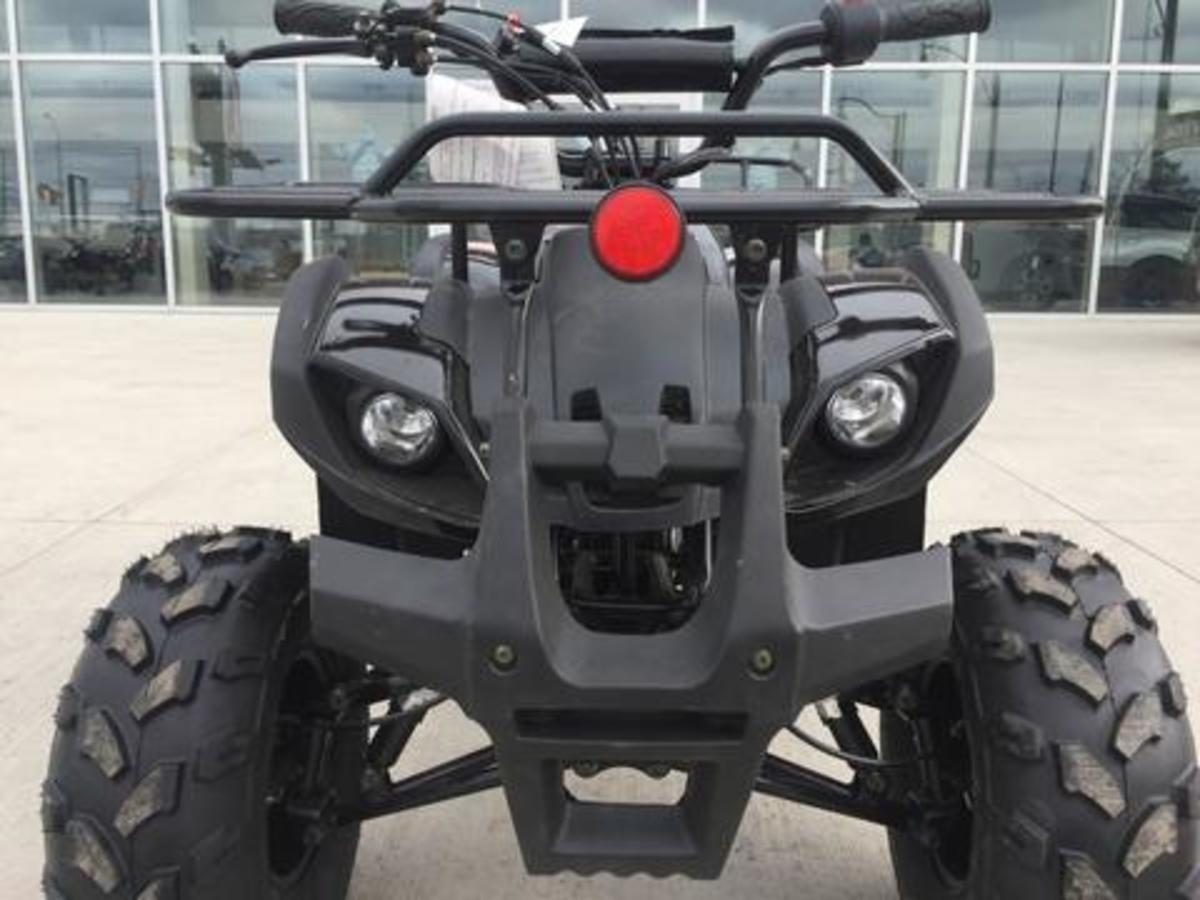 125cc-atv-quad-vtt-four-wheeler-a-review