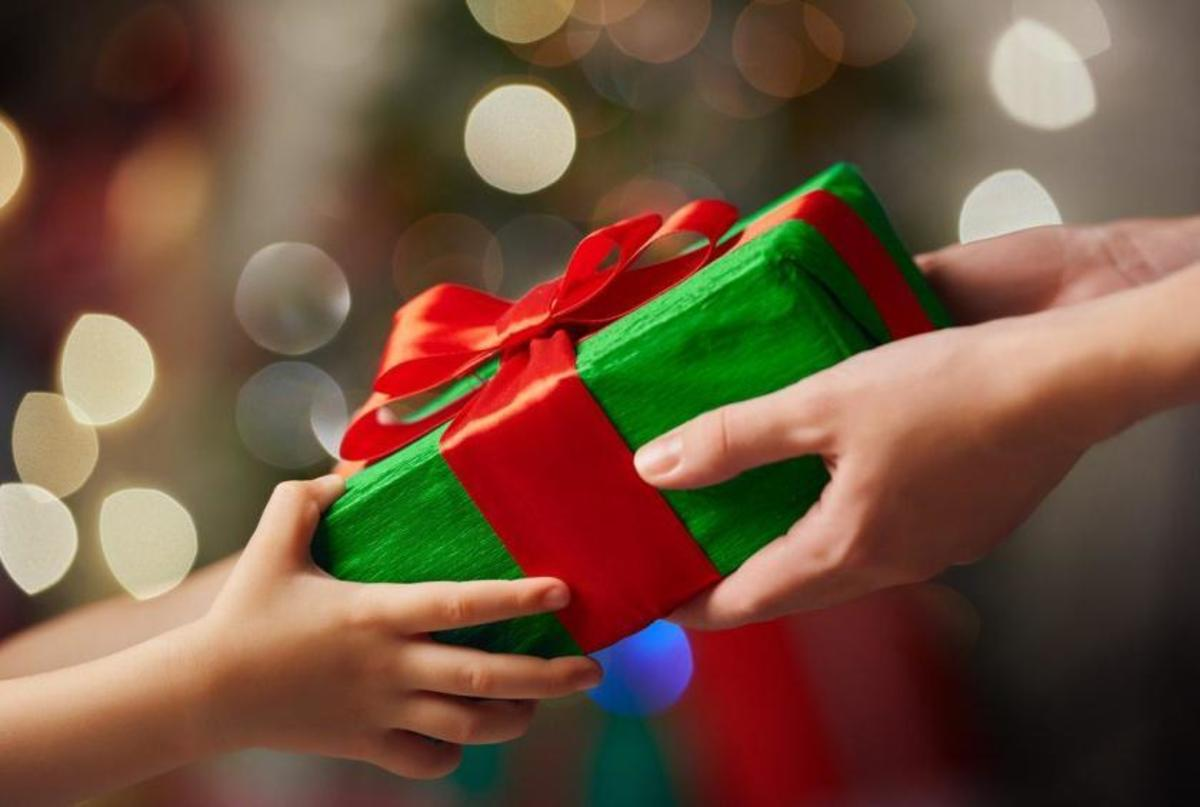 10-different-ways-filipinos-celebrate-christmas