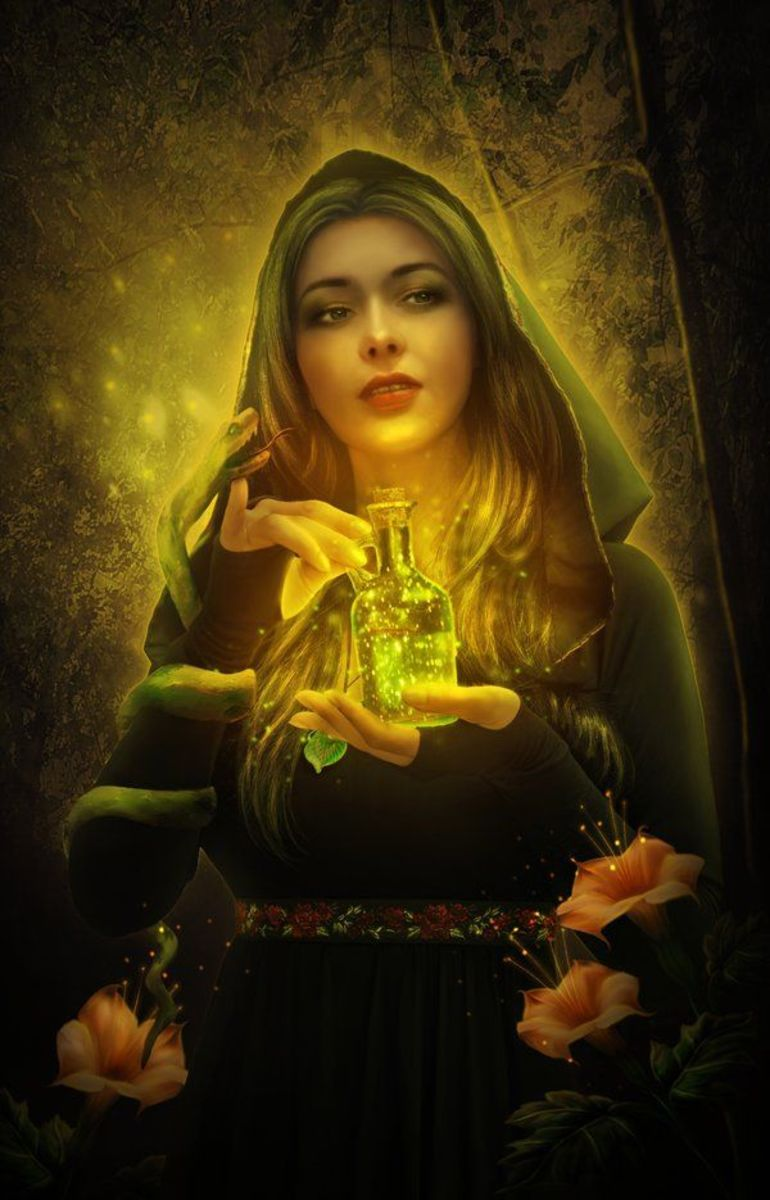 love-potions-charms-and-omens