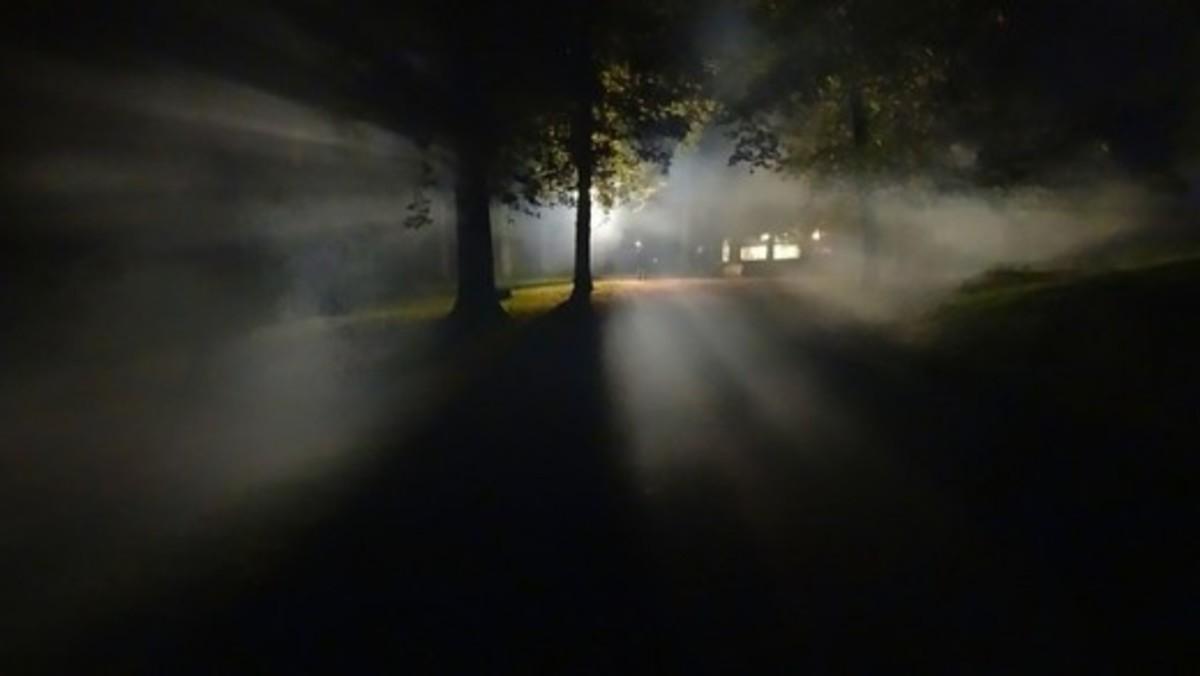 sleep-paralysis-demons-evil-spirits