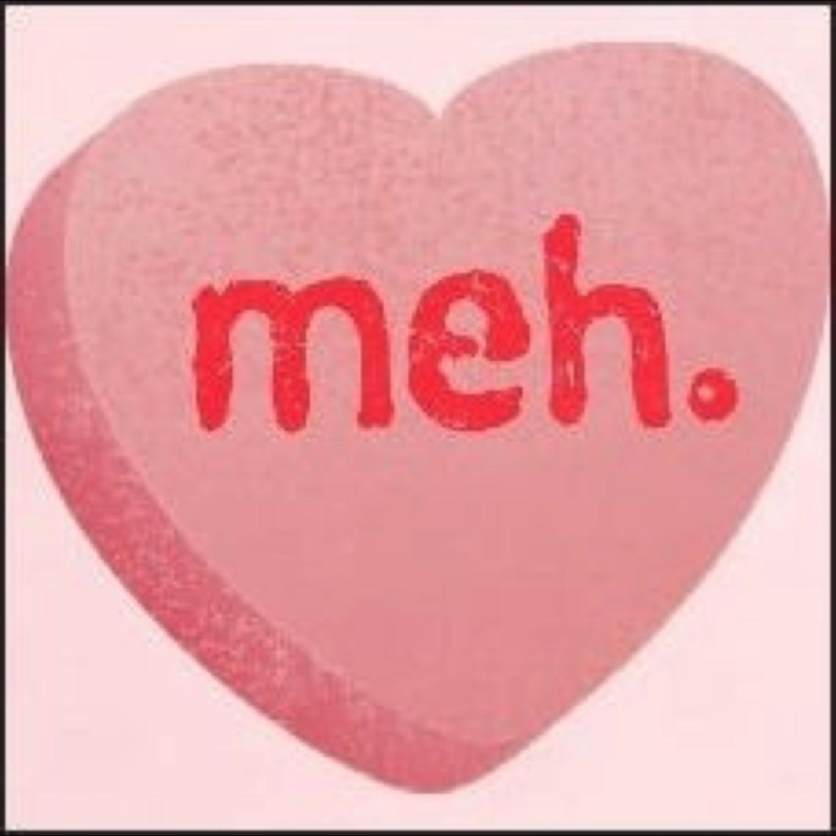 why-valentines-day-sucks