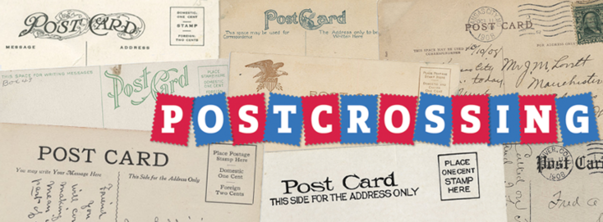 postcrossing-how-to-select-which-card-to-send