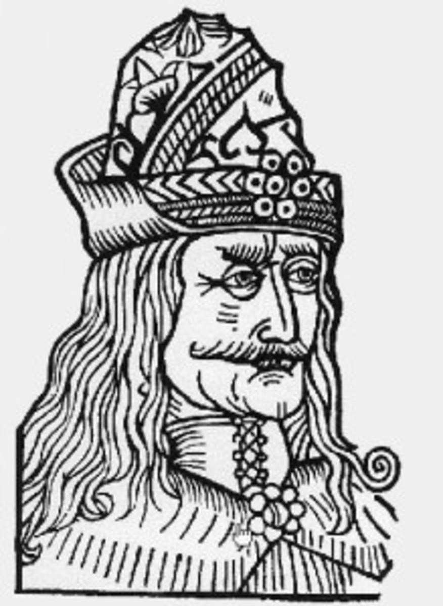 the-real-dracula-transylvanias-impaling-prince