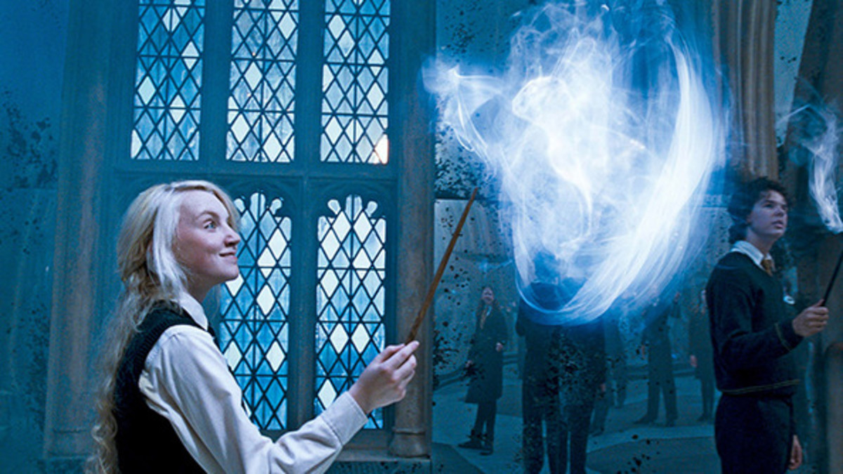 11-kinds-of-harry-potter-wizards
