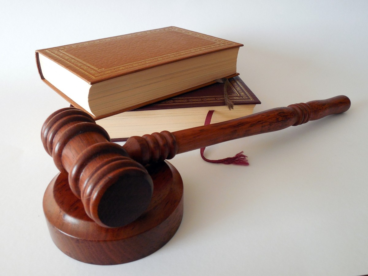 Hiring an attorney may be a necessary step to take following an automotive accident.