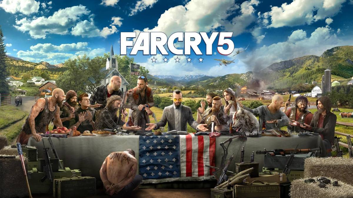 far-cry-5-fishing-guide-how-to-get-wonderboy-fishing-rod-and-catch-admiral-fish