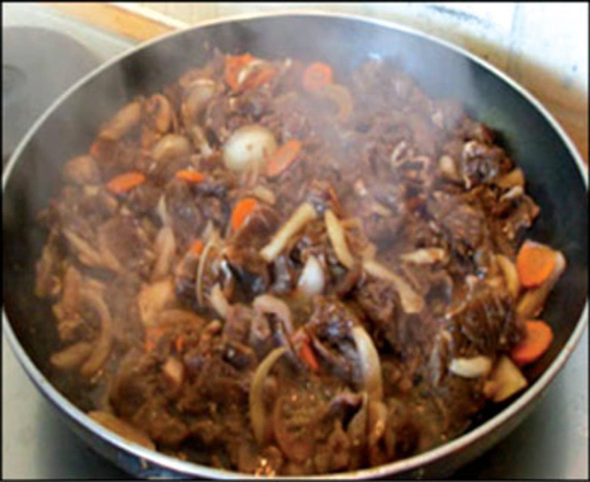 how-to-prepare-beef-bulgogi