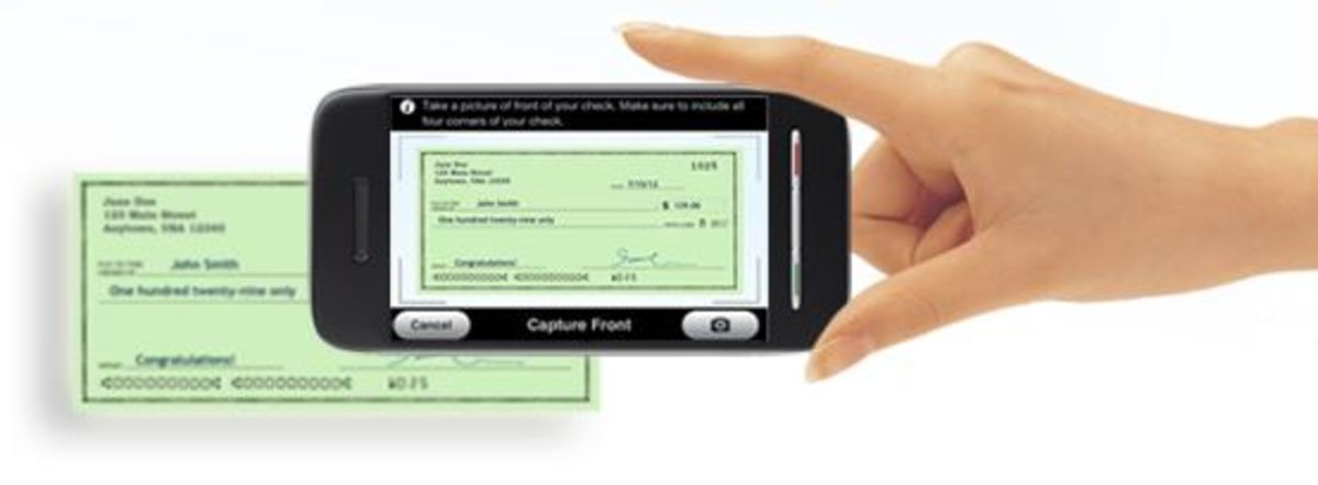 mobile-check-deposits-and-what-you-should-know