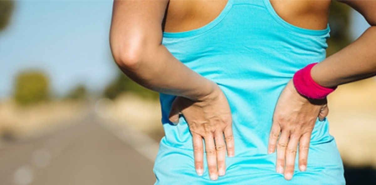 The claim that some paracetamol-based medications can relieve specific types of pain has no scientific basis.