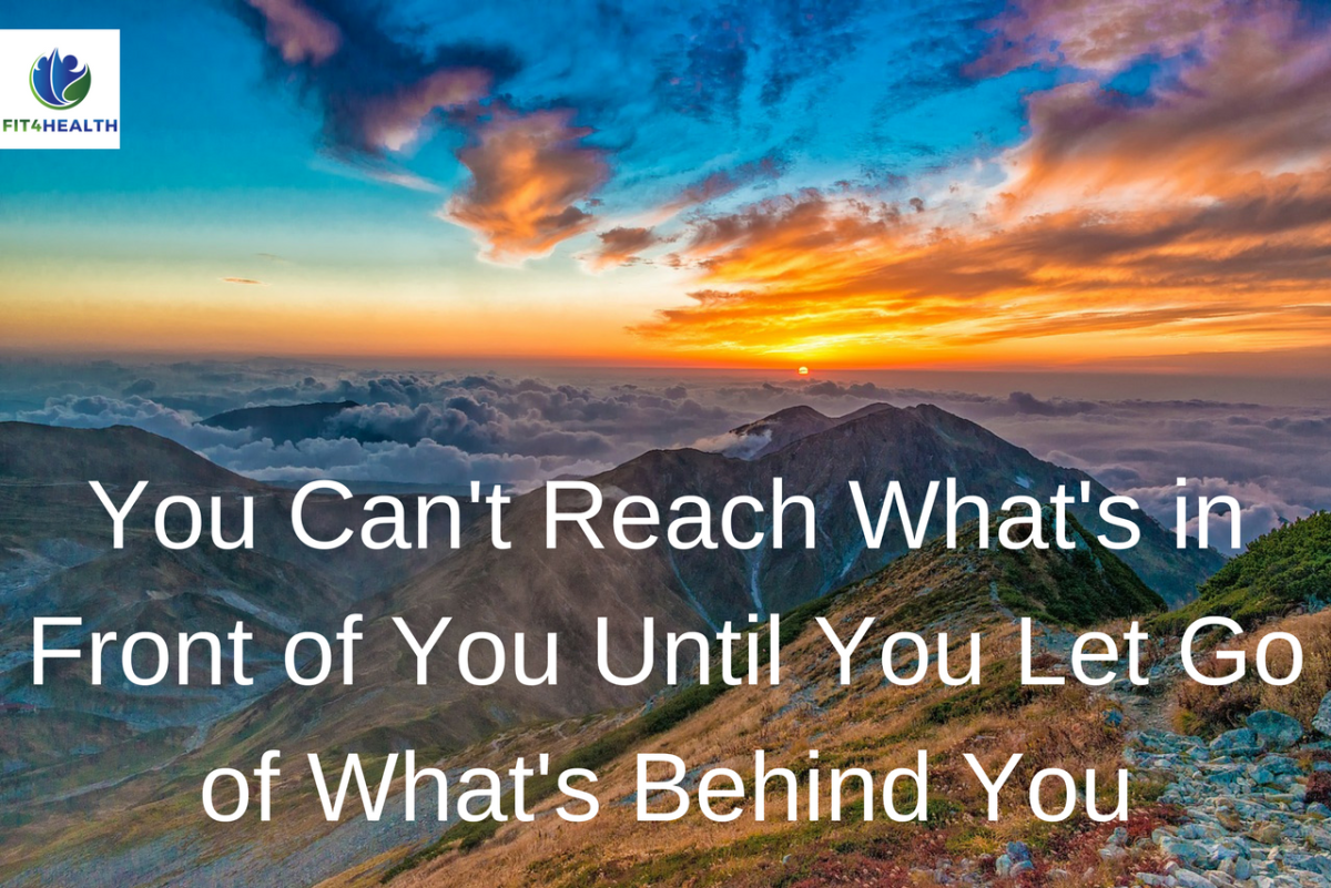 2-simple-ways-to-reach-your-full-potential