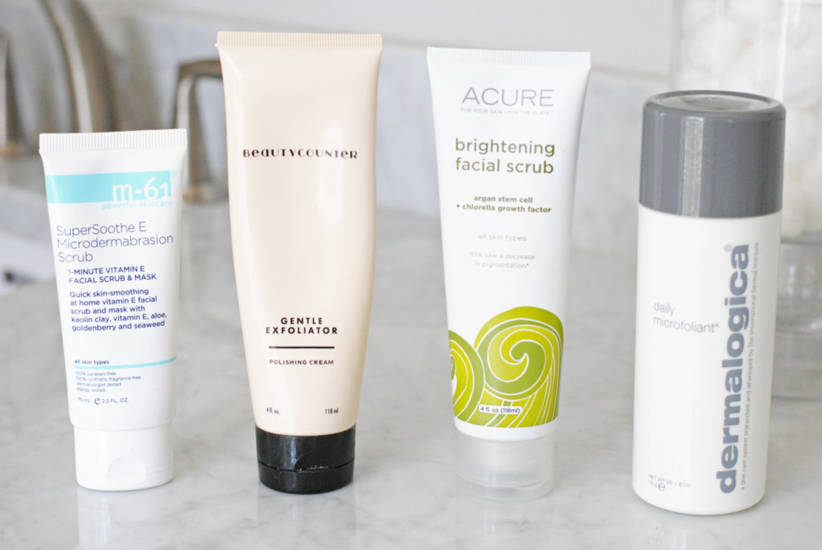 10-easy-steps-to-younger-glowing-skin