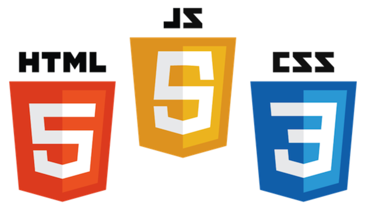Multiple Selection Listbox in JavaScript