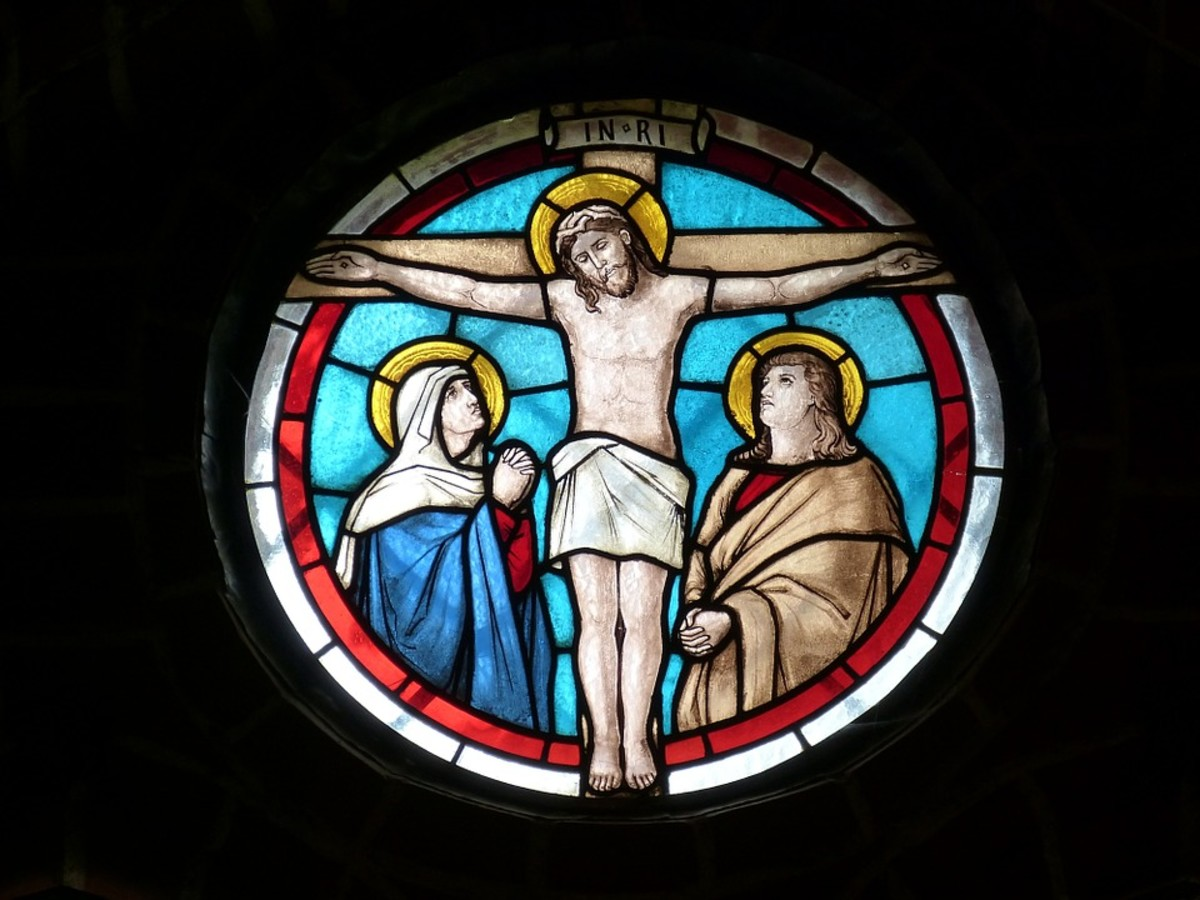 does-it-matter-whether-jesus-was-black-or-white