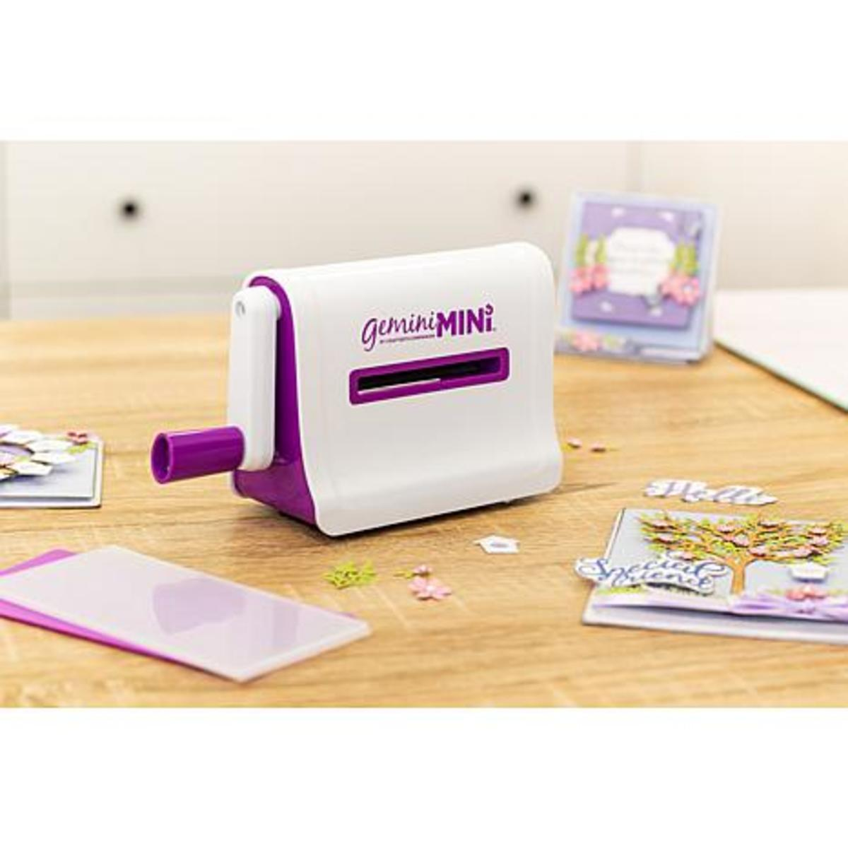 the-gemini-embossing-and-die-cutting-machine-tips-and-ideas