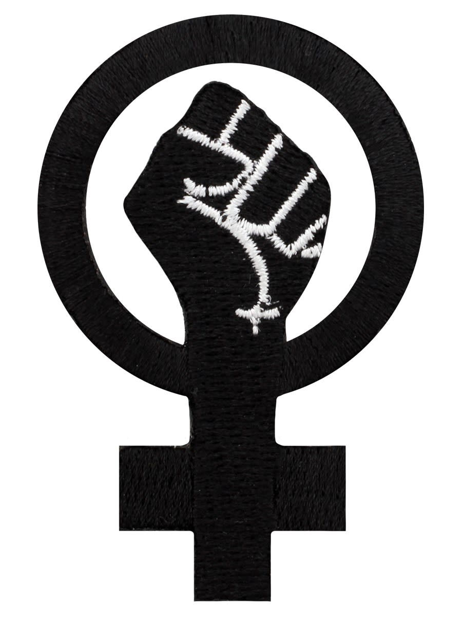 Trans-Exclusionary Radical Feminism: A Progressive Form of Feminism?