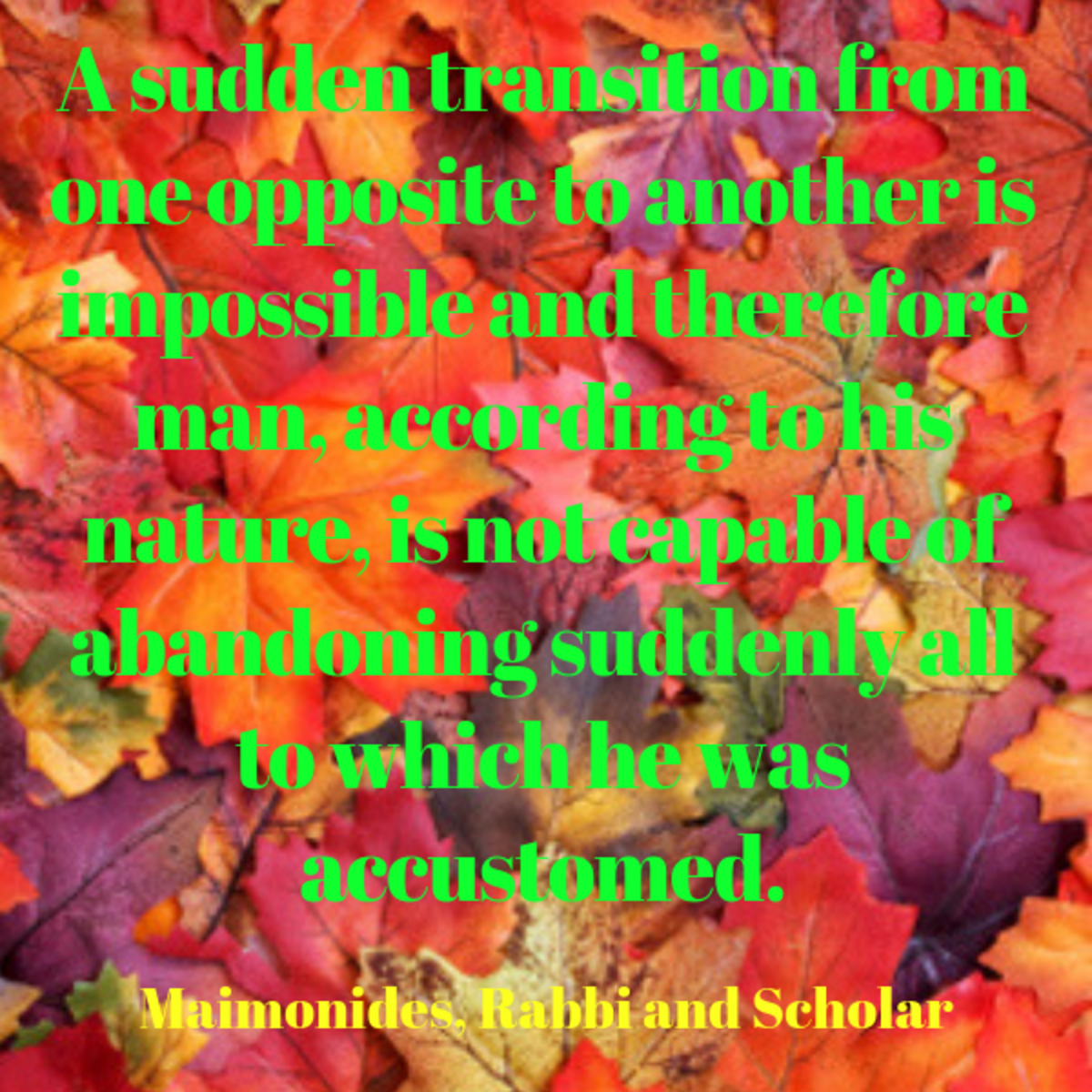 inspirational-quotes-about-rosh-hashanah-the-jewish-new-year