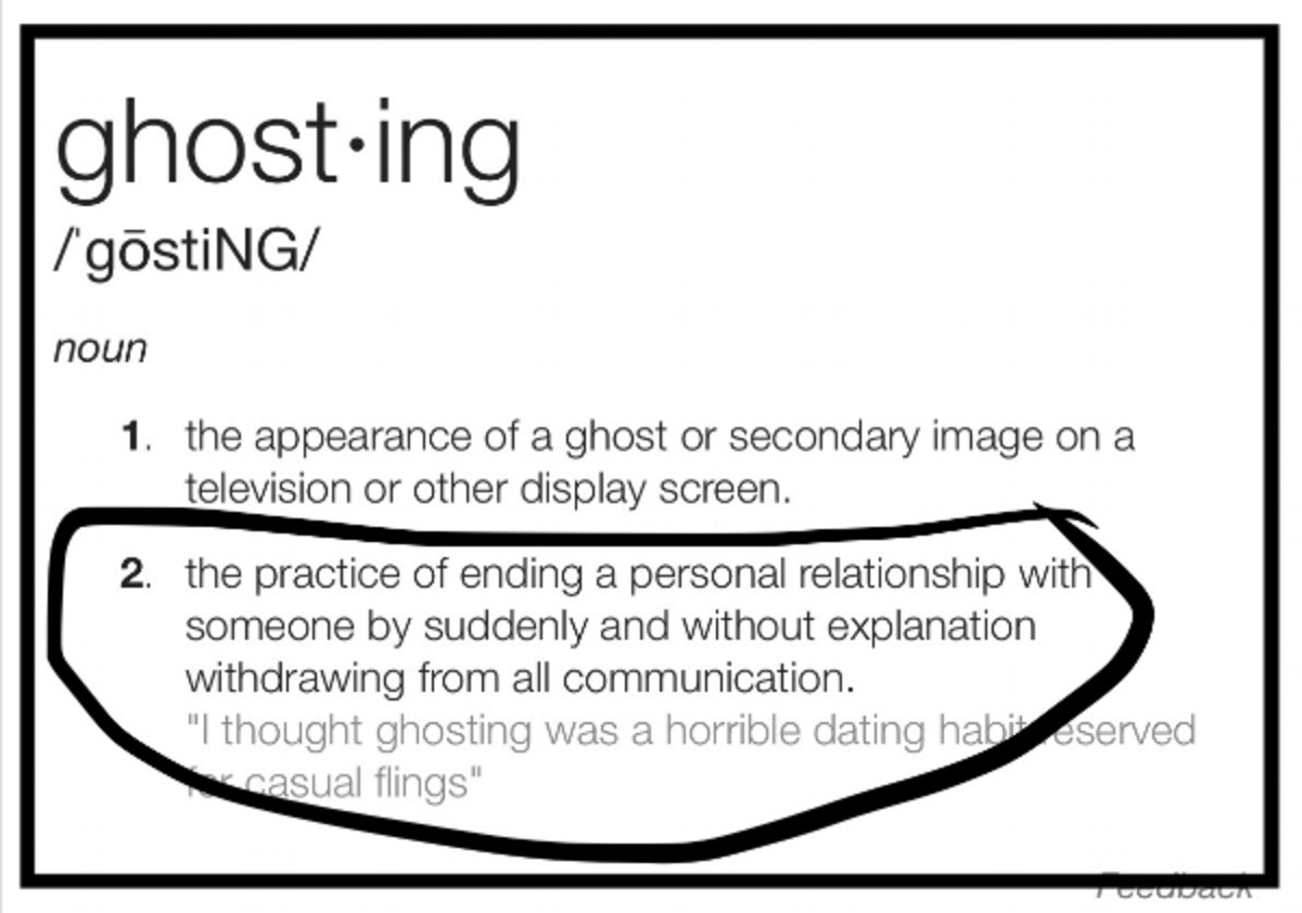 why-ghosting-is-wrong