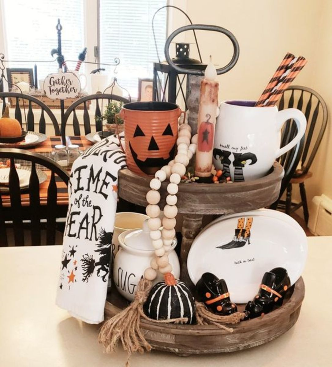 diy-halloween-decorations