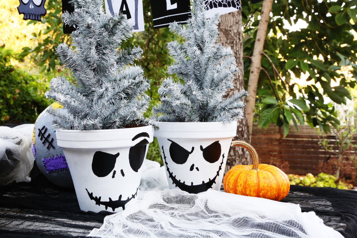 planning-the-perfect-theme-for-your-christmas-party