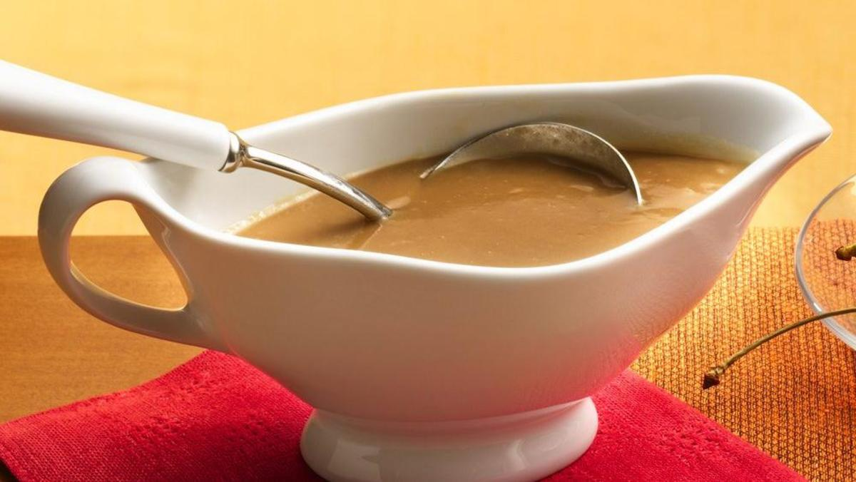 kfc-gravy-made-at-home