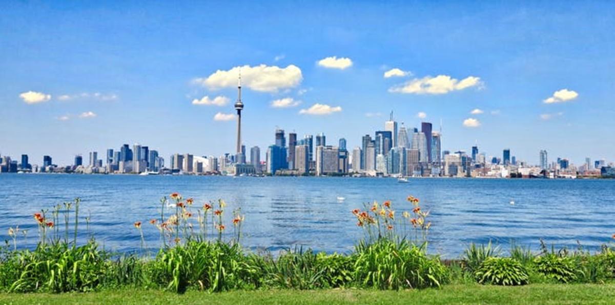 Urban Planning in the Modern World