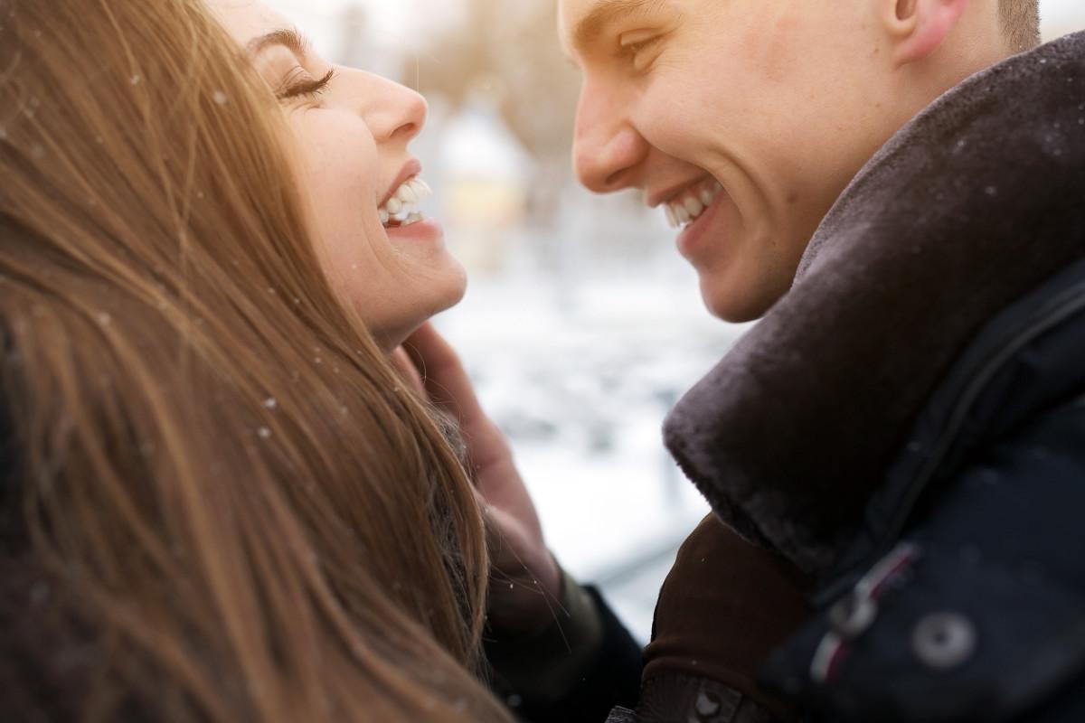 unlocking-the-key-secrets-to-a-gemini-and-aquarius-love-match